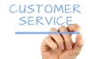 Policy Customer Service Customer