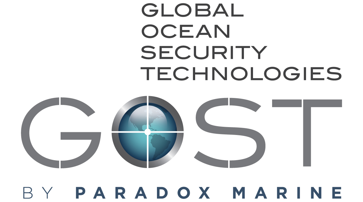 Global Ocean Security Technologies